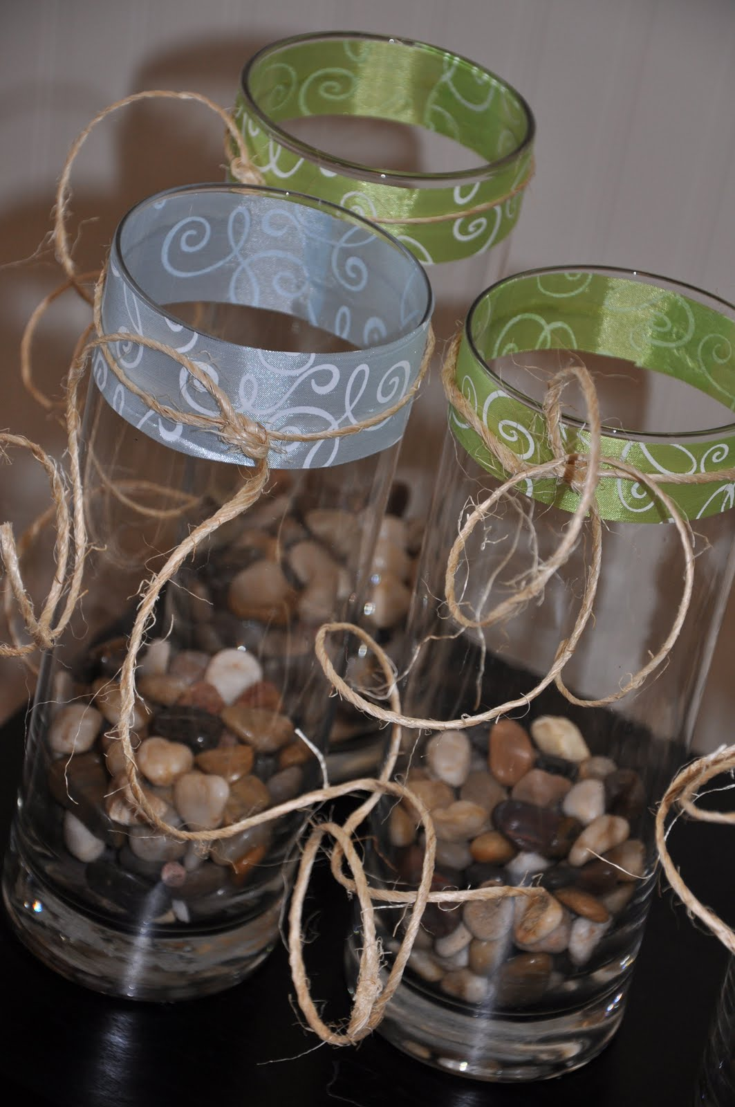 The Browy Blog Baby Shower Planning Fishing Theme