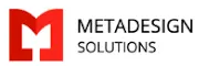 MetaDesign Solutions Recruitment 2020
