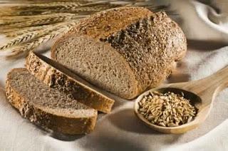 Adoptez le pain complet dans votre régime alimentaire