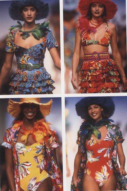 kenzo takada storia collezioni kenzo covid-10 mariafelicia magno fashion blogger storia della moda brand kenzo marchio kenzo fashion blogger italiane