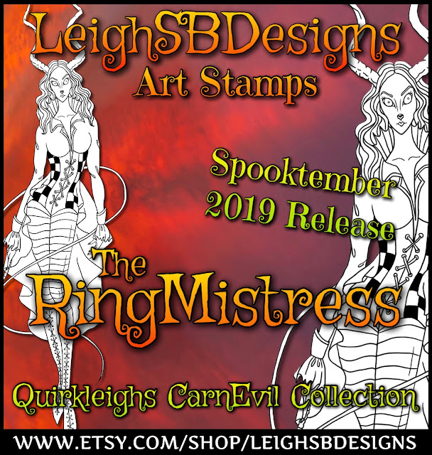 https://www.etsy.com/listing/737041041/the-ringmistress-quirkleighs-carnevil?ref=shop_home_active_5