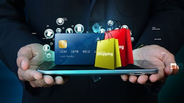 Tricks To Making Sales Online