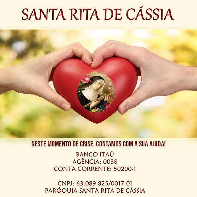 Santa Rita 2020