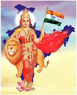 भारतवर्ष की उन्नति कैसे हो सकती है भारतेंदु हरिश्चंद्र Class 11 Hindi Antra