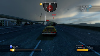 Driver - San Francisco Full Game Download