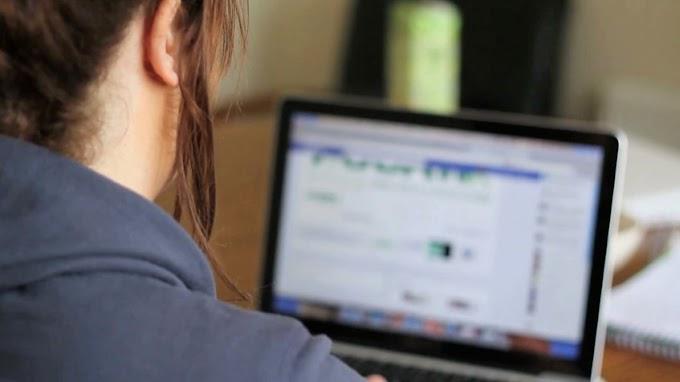 ¿Cómo saber si una noticia de internet es o no verdad?