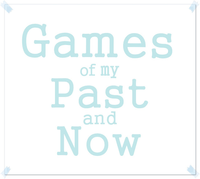 Games I've Been/Stopped Playing - Hearthstone, The Sims, etc.