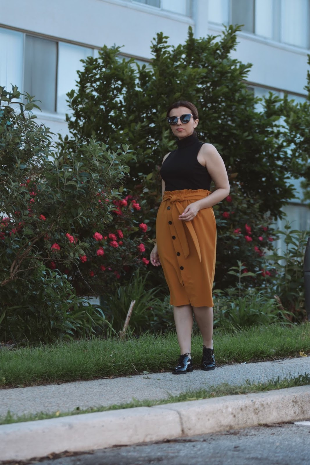 outfits para mujeres-outfits para trabajar desde casa- como crear outfits-como crear outfits desde cero- haul shein primavera verano 2020