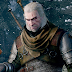"""The Witcher"" terá painel na San Diego Comic-Con"