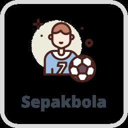 Ekskul Olahraga Sepakbola Jambi