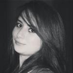 Ar9am Bnat Maroc 2020 Whatsapp En ligne