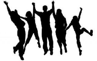 كتابة موضوع تعبير عن الشباب ودوره في بناء المجتمع