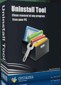 برنامج إلغاء ثبيت البرامج من جذورها Uninstall Tool 3.5.3 Build 5563