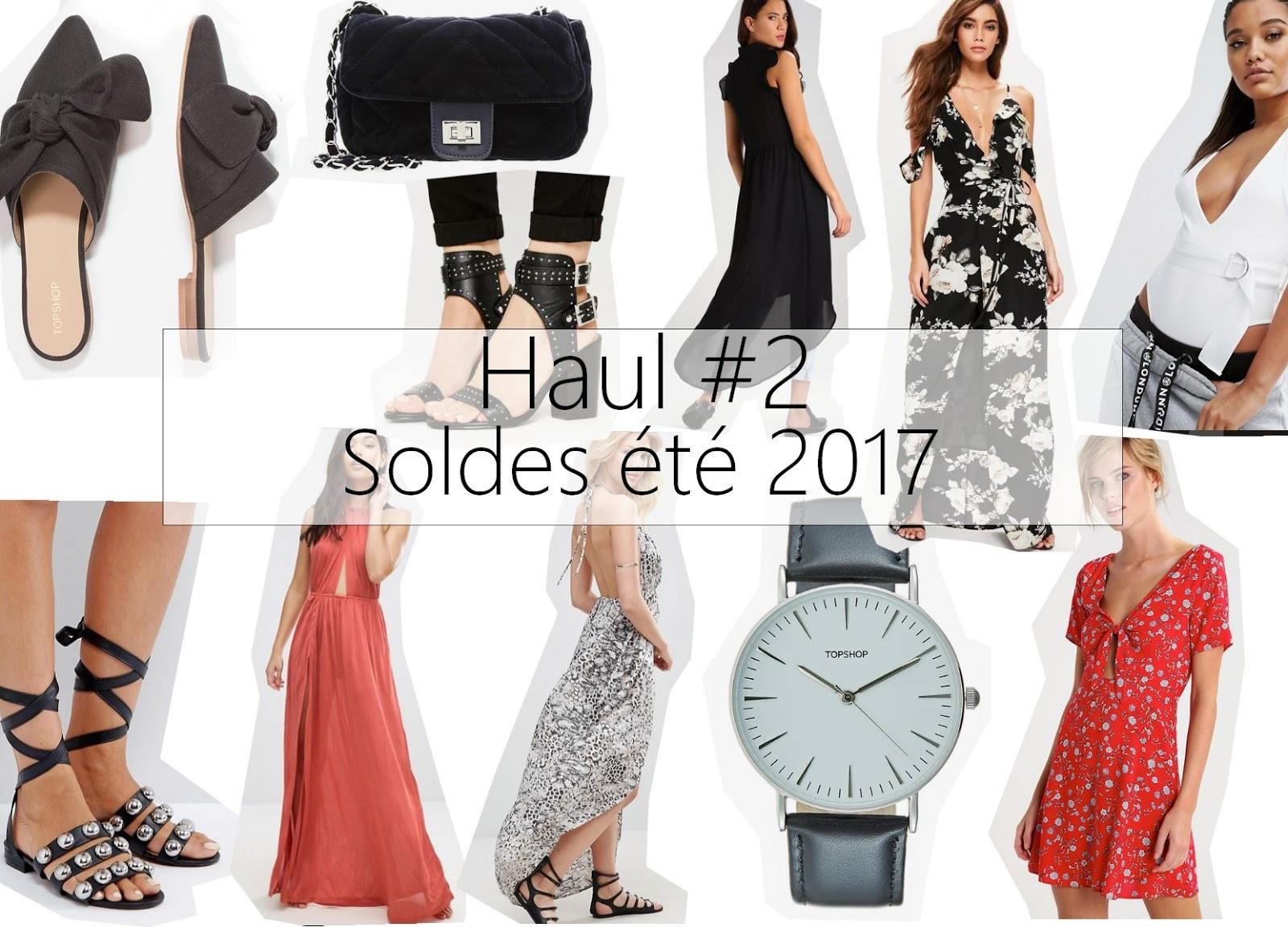 Haul-soldes-2017