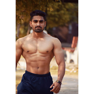 Indian-bodybuilding-diet-plan, desi-diet, abs-diet