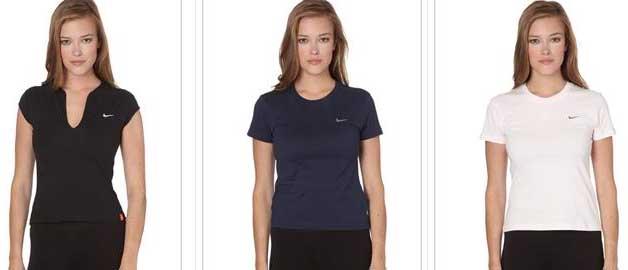 nike camisetas baratas para niñas - Santillana CompartirSantillana ... e8ee8c1872299