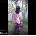 [คลิป] #มุสลิมหัวรุนแรง ใน จังหวัดสตูล เมล็ดเมล็ดพันธุ์ที่เติบโต พร้อมใช้งานแล้ว