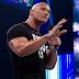 The Rock: Θα δώσει το παρών στο αποψινό RAW;