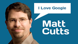 mattcutts, seo sites, search engine, web traffic, increase blog traffic