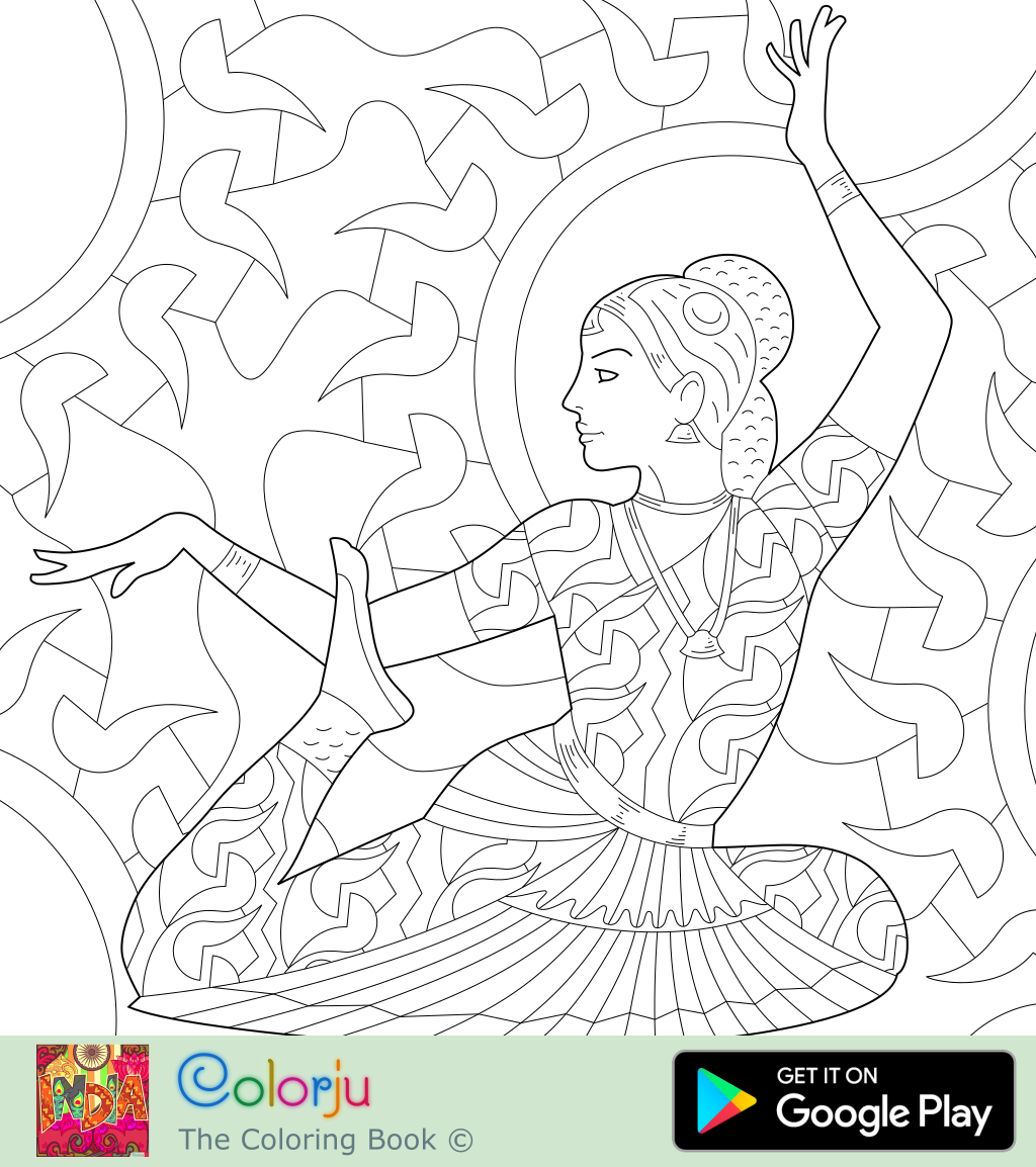 Prince Carlos Ask Barbie Mariposa To Dance Coloring Pages : Bulk Color | 1154x1024