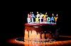 Koleksi Ucapan Selamat Hari Lahir Terbaik 2020