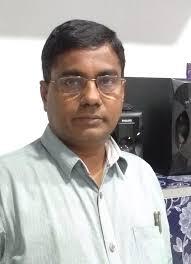 Vadarevu Chinna Veerabhadrudu , Director of School Education