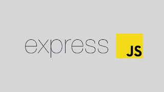 Just Express (with a bunch of node and http). In detail.