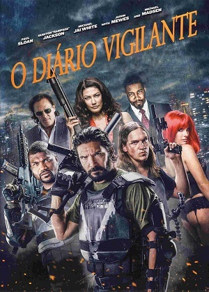 CONDUZINDO DAISY BAIXAR MISS FILME DUBLADO