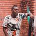 VIDEO | Mataluma - SHABANI | Download
