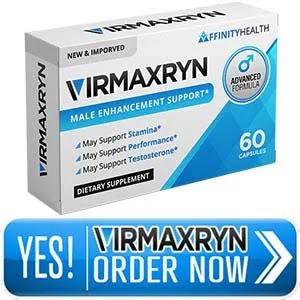 virmaxryn-male-enhancement-price