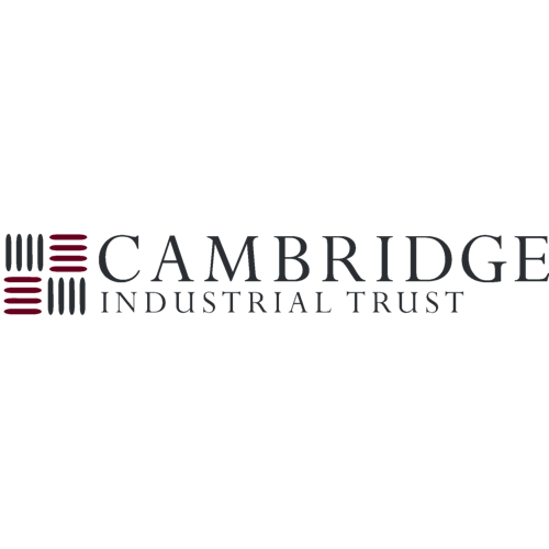 Cambridge Industrial Trust - CIMB Research 2016-10-26: 3Q16 Results ~More margin pressure