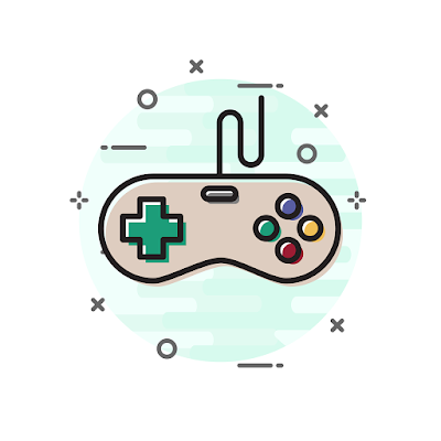 Popular Google Doodle Games - FREE Online
