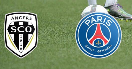 مشاهدة مباراة باريس سان جيرمان وانجيه بث مباشر اليوم 15-10-2021 الدوري الفرنسي عالم الكورة