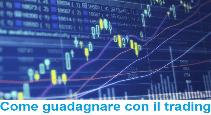 Top binary option trading brokers