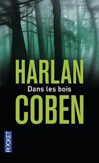 https://delivreenlivres.blogspot.com/2019/12/dans-les-bois-de-harlan-coben.html