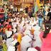 বর্ধমানে আন্দোলনরত জুনিয়র ডাক্তারদের মানবিক মুখ, তবু বন্ধ আউটডোর, হয়রানির মুখে রোগীরা