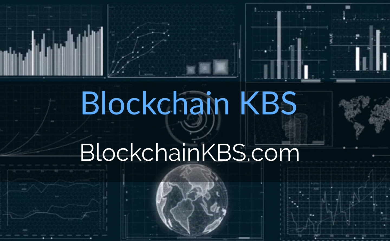BlockchainKBS.com