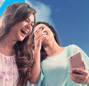 GP Minute Offer - Grameenphone Minute Pack 2020