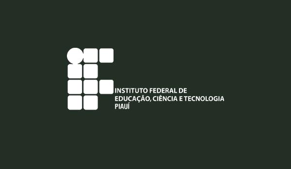 Prova IFPI 2020.1 com Gabarito