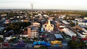 Em Sapé Biu Maraú afirma Normandinho continua trabalhando na prefeitura e definindo formas de pagamentos