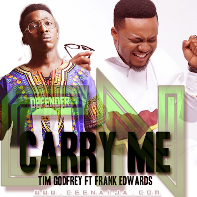 Image result for Carry me