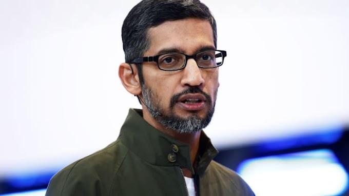 Google estaría pensando en reducir el presupuesto de marketing 'a la mitad' este año y congelar la contratación