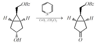 oxidaçao-alcool-cetona-reagente-collins