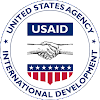 100 Employment Opportunities at USAID Africa
