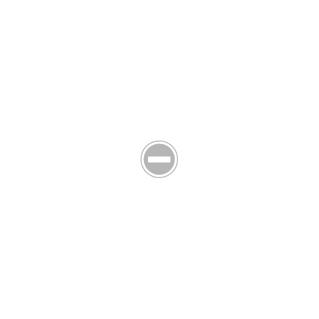 Ticket(junk)  business plan