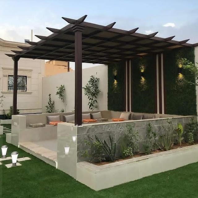 شركة تنسيق حدائق بالقاهرة 01119165648 أفضل شركة تنسيق حدائق بالقاهرة 01099034192