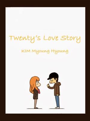 http://www.batoto.net/comic/_/comics/twentys-lovestory-r8191