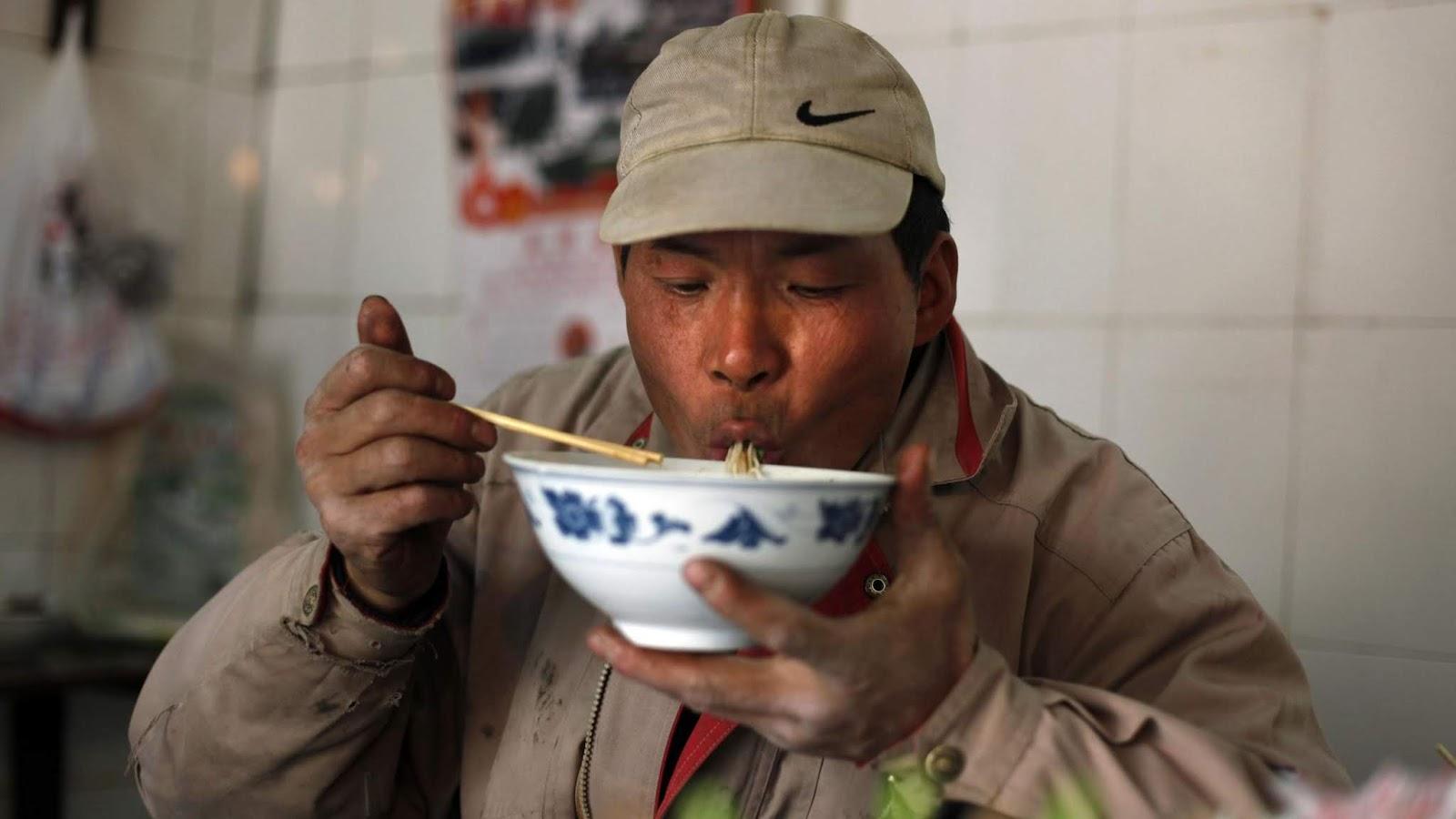ramen, noodles, canton