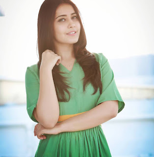 Rashi Khanna images, photos, hot, movies, age, hd images, height, wallpapers, in bengal tiger, date of birth, in saree, bikini, upcoming movies, actress, videos, family, bikini, navel, in jil, in oohalu gusagusalade, parents, telugu movies, weight, birthday,  bf, songs