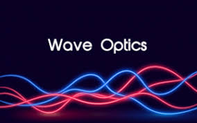 Wave optics class 12 physics wallah lakshya batch lectures